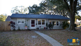 3401 39th Street N, St Petersburg, FL 33713
