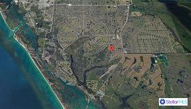 48 Brig Circle S, Placida, FL 33946