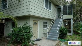 1212 1/2 Lagoon Road, Tarpon Springs, FL 34689