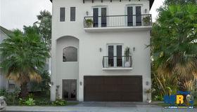 306 Bay plz, Treasure Island, FL 33706