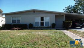 2544 Elkcam Boulevard, Port Charlotte, FL 33952