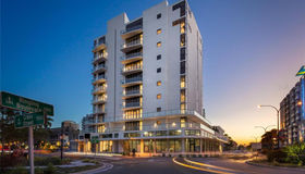 300 S Pineapple Avenue #701, Sarasota, FL 34236