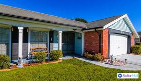 4235 Stratfield Drive, New Port Richey, FL 34652