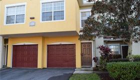 5600 Bentgrass Drive #8-105, Sarasota, FL 34235