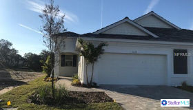 7628 Registrar Way, Sarasota, FL 34243