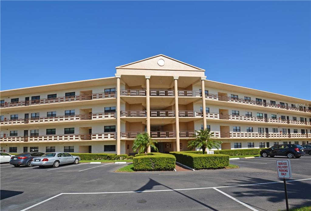 Another Property Sold - 7975 58TH Avenue N #106, St Petersburg, FL 33709