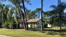 5433 Burgner Street, Port Charlotte, FL 33981