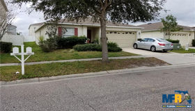 5039 Ballard Crest Lane, Wesley Chapel, FL 33543