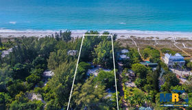 6051 Gulf Of Mexico Drive, Longboat Key, FL 34228