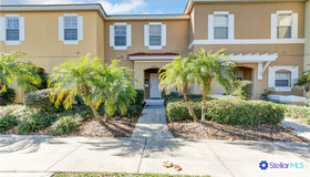 8552 Bay Lilly Loop, Kissimmee, FL 34747