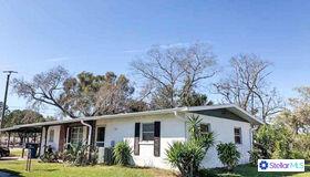 3812 Cape Vista Dr, Bradenton, FL 34209