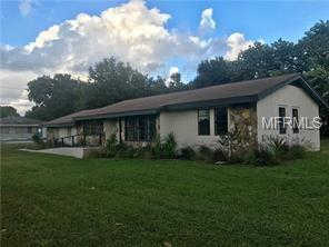 Another Property Sold - 213 N Parsons Avenue, Brandon, FL 33510