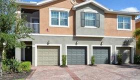 5478 Soapstone Place #8-201, Sarasota, FL 34233