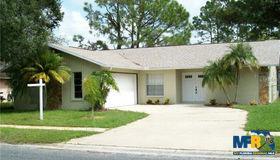 5030 Gardendale Lane, New Port Richey, FL 34653
