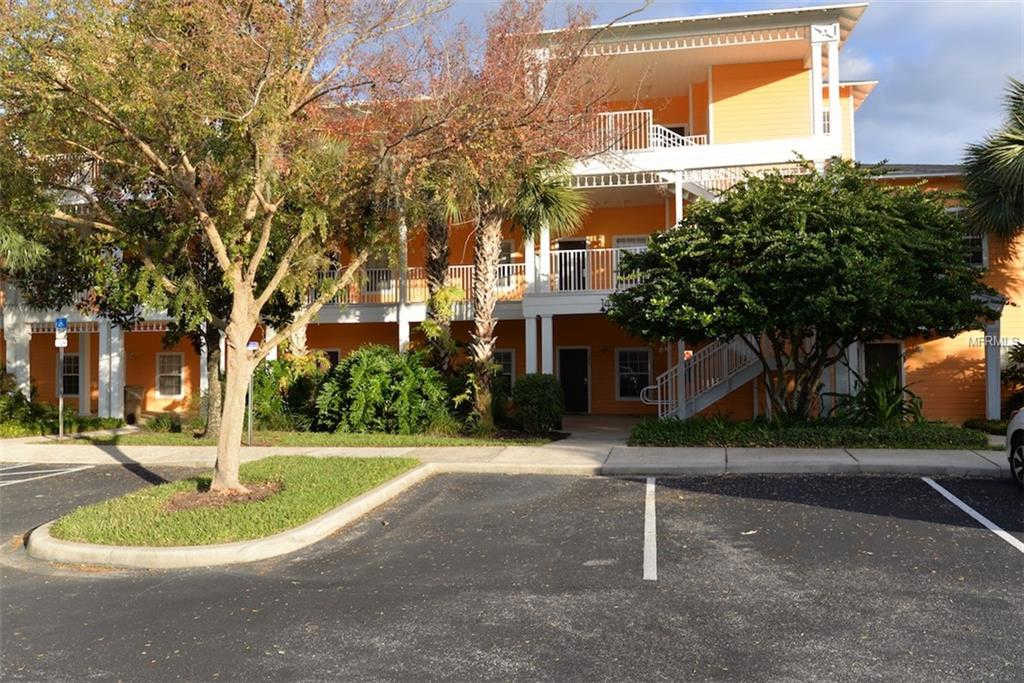 1105 New Providence Promenade 14105 #14105, Davenport, FL 33897 now has a new price of $129,900!