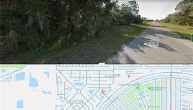 108 Rebel Court, Rotonda West, FL 33947