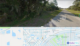 108 Rebel Court, Rotonda West, FL 33947