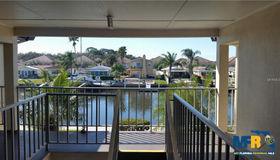 4736 Jasper Drive #205, New Port Richey, FL 34652