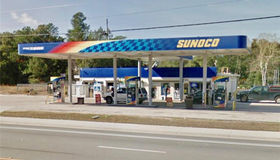 160 S State Road 415, Osteen, FL 32764