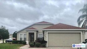 2608 Quarterdeck Court, Kissimmee, FL 34743