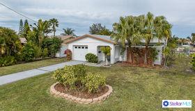 3931 Headsail Drive, New Port Richey, FL 34652