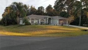 4508 Linda Drive, North Port, FL 34286