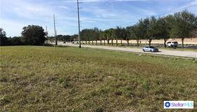 1801 E Silver Star Road, Ocoee, FL 34761