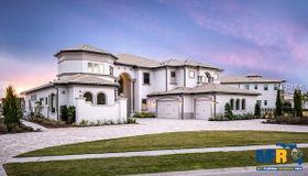 4088 Isabella Circle, Windermere, FL 34786