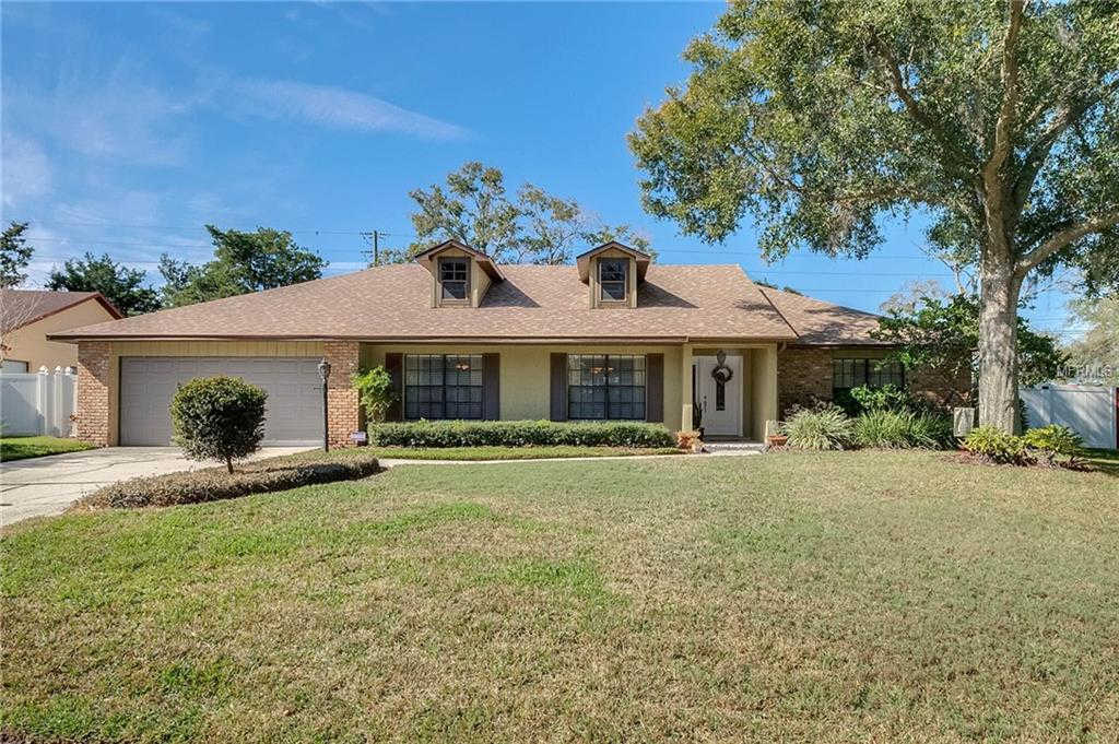 Another Property Sold - 8062 Dunstable Circle Circle, Orlando, FL 32817