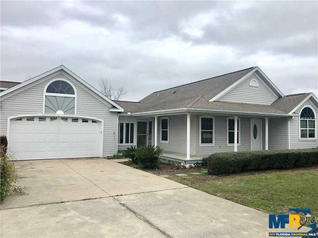Another Property Sold - 4304 C-472, Oxford, FL 34484