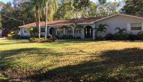 7209 Flowerfield Drive, Tampa, FL 33615