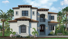 525 Treviso Drive, Apollo Beach, FL 33572