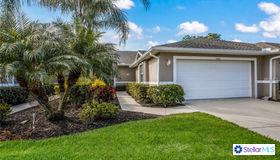 5216 Mahogany Run Avenue, Sarasota, FL 34241
