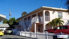 525 73rd Avenue #5, St Pete Beach, FL 33706