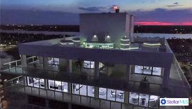 3000 N Atlantic Avenue #penthouse, Daytona Beach, FL 32118