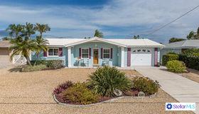 4109 Headsail Drive, New Port Richey, FL 34652