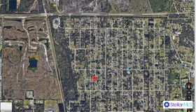 8096 Penny Drive, North Fort Myers, FL 33917
