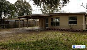8266 Rose Terrace, Seminole, FL 33777