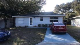 5411 S Sellas Street, Tampa, FL 33611