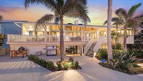 60 Gulf Boulevard, Belleair Shores, FL 33786