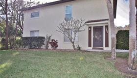 501 E Bay Drive #2003, Largo, FL 33770