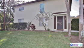 501 E Bay Drive #2003, Largo, FL 33770