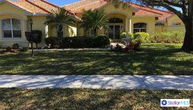 8900 Wild Dunes Drive, Sarasota, FL 34241