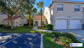 7124 Cedar Hollow Circle, Bradenton, FL 34203