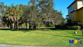 Lot 65 Jobeth Drive, New Port Richey, FL 34652