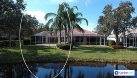 8876 Etera Drive, Sarasota, FL 34238
