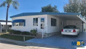 1100 S Belcher Road #724, Largo, FL 33771