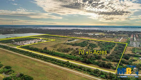 25505 Old Landfill Road, Port Charlotte, FL 33980
