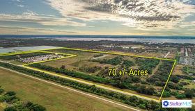 25505 Old Landfill Road, Port Charlotte, FL 33980