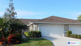 5321 Peppermill Court, Sarasota, FL 34241